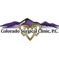 Colorado Surgical Clinic