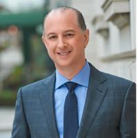 Steven Wallach, Board Certified Plastic Surgeon
