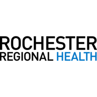 The Women's Health Center At Rochester General Hospital