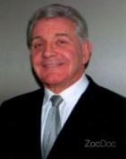 Arthur Katz, MD