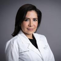 Natasha Cedeño