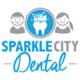 Sparkle City Dental