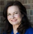 Kathleen Mason-Morton, PA-C