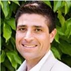 Rolando Alvarez, MD