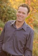 Jonathan Nash, DDS