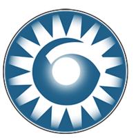 Georgia Eye Associates