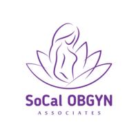 Joon Choi MD dba SoCal OBGYN Associates