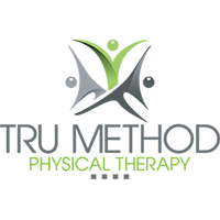 Tru Method Physical Therapy