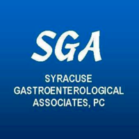 Syracuse Gastroenterological Associates, PC