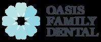 Oasis Family Dental