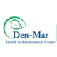 Den-Mar Health and Rehabilitation Center