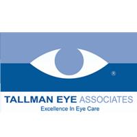 Tallman Eye Associates