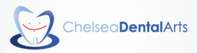 Chelsea Dental Arts