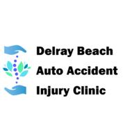 Delray Beach Auto Injury Chiropractic