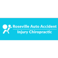 Roseville Auto Accident Injury Chiropractic