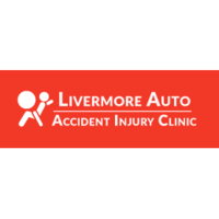 Livermore Auto Accident Injury Clinic