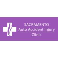 Sacramento Auto Accident Injury Clinic