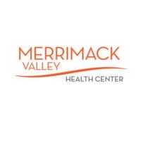 Merrimack Valley Health Center