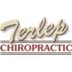 Terlep Chiropractic