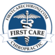 First Care Chiropractic