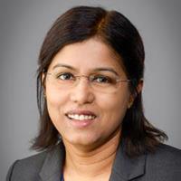 Ranjana Chandramouli