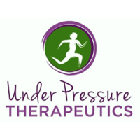 Under Pressure Therapeutics