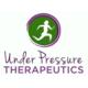 Under Pressure Therapeutics