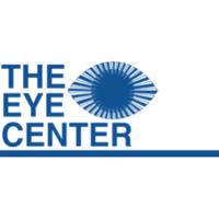 The Eye Center