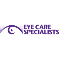 Eye Care Specialists