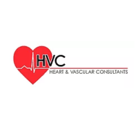 Heart & Vascular Consultants