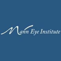 Mann Eye Institute