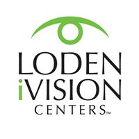 Loden Vision Centers - Paris Office