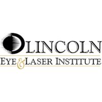 Lincoln Eye & Laser Institute