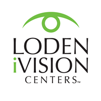 Loden Vision Centers - Gallatin Office