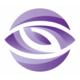 Minnesota Eye Consultants