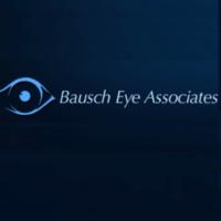 Bausch Eye Associates