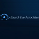 Bausch Eye Associates