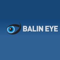 Balin Eye & Laser Center