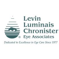 Levin Luminais Chronister Eye Associates