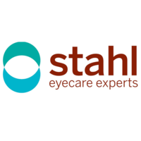 Stahl Eyecare Experts - Garden City Office