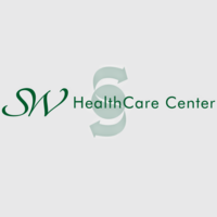 Southwestern Healthcare Center