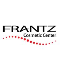 Frantz Cosmetic Center