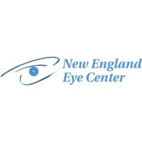 New England Eye Center - Cambridge