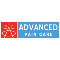 Advanced Pain Care - South Austin