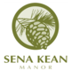 Sena Kean Manor