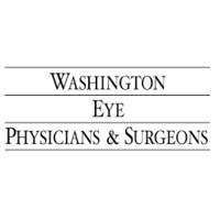 Washington Eye Physicians & Surgeons
