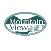 Mountain View, A Nursing & Rehabilitation Center