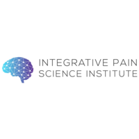Integrative Pain Science Institute