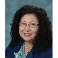 Marcia Flores