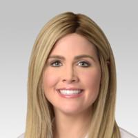 Jill Cotseones Dermatologist in Naperville, IL
